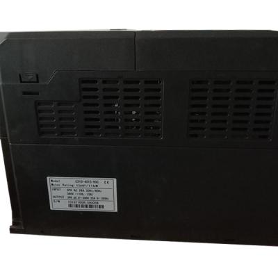 东元变频器厂家-莱芜变频器厂家-宏捷电控设备厂(查看)
