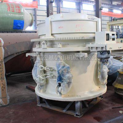 重庆小型机制沙生产线,碎石机全套多少钱