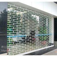 北京宣武区安装卷帘门厂家