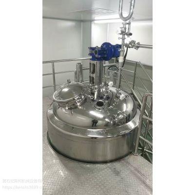 现货供应不锈钢浓配罐,哪个牌子的浓配罐好,欢迎来电咨询