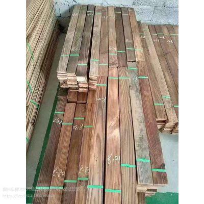 古旧老木板风化木老旧木板杉木板旧板材环保免漆木板子