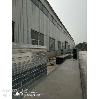 山西临汾kst板生产厂家 技术精湛服务好