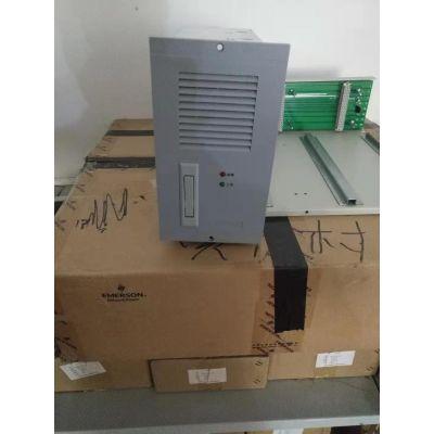 SP1011-2充电模块
