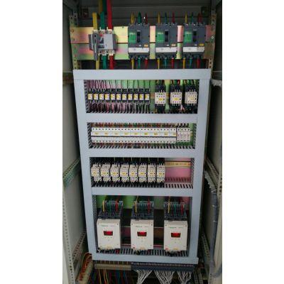 低压电器总代施耐德配电箱1低压电器总代施耐德配电箱1 价格 批发 供应商厂家 品牌