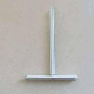 立体方槽龙骨价位-临夏立体方槽龙骨-银穂装饰质量过硬(查看)