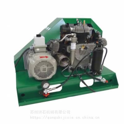 供应德国LW 280活塞式高压压缩机气体压缩设备LW compressors