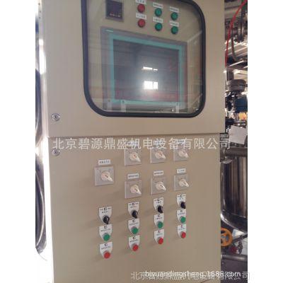 供应消防巡检柜 消防巡检控制柜装置柜 烟感自控控制柜厂家 精品