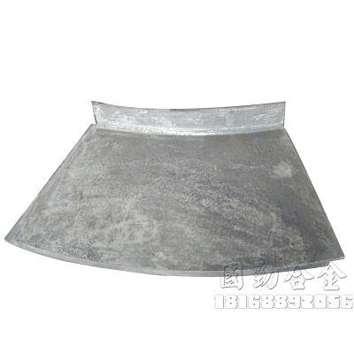 ZG35Cr24Ni7SiN(Re)国标铸件 耐热钢铸造厂家