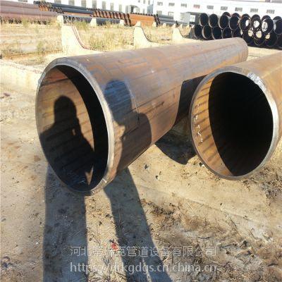 莆田Q345C结构打桩管,Q345C大口径钢管售后无忧