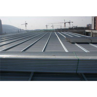 江苏七子建设Q235 网架干煤棚 网架加油站 网架设计 网架安装
