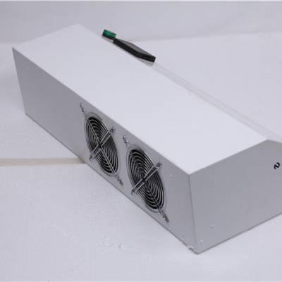 面包冷却间用臭氧发生器-生产厂家直发-桃园镇臭氧发生器