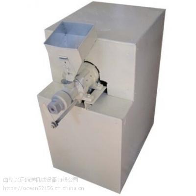 郴州平膜饲料膨化机 膨化机关键词价格