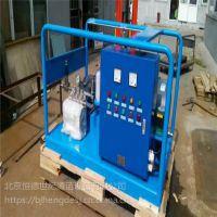 压力800公斤的清洗机,大压力工业使用清洗机,北京厂家直销高压水清洗机