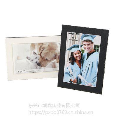 东莞厂家促销价出售mdf相框背板卡通相框配件