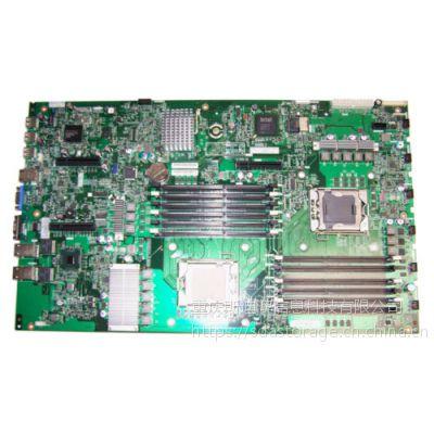 Fujitsu S26361-D3031-A100 RX200S6 主板