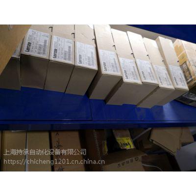 供应4KW/9A3RW30161BB04西门子规格评价