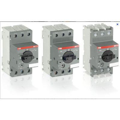 欧姆龙红外对射光电开关E3JK-TR12-C一级代理