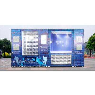 吉林白城 饮料食品机 支持各种定制 各种技术支持 价格优惠