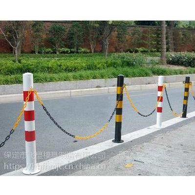 高速中央隔离带模具 型号齐全 技术一流 钢模具产品