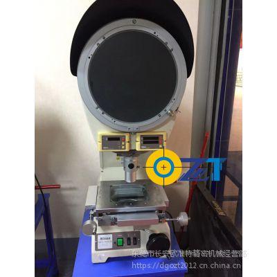 惠州二手现货投影仪 尼康 V-12BDC 价格 图片 参数