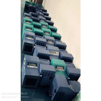 拍打式无菌均质器/无菌均质器拍打式/拍打式均质器(控温灭菌型)