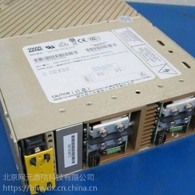 ASTEC MP1-3N-3N-00-603 MP1-3Q-3Q-30医疗开关电源供应器