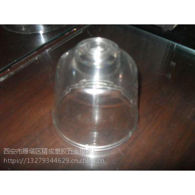 西安塑胶制品代加工