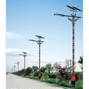 安庆小区太阳能路灯出厂价