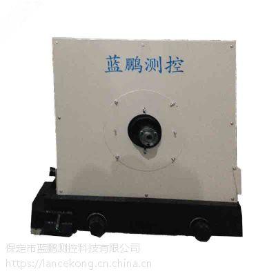 热轧方钢测量仪在线检测热轧方钢边长尺寸
