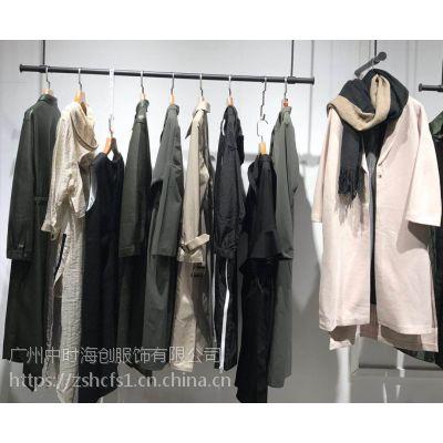 武汉云风思儒品牌折扣货源批发女装折扣品牌库存多种款式多种风格