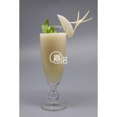 鲜榨果汁冷饮培训 西安网红果汁饮品培训学校