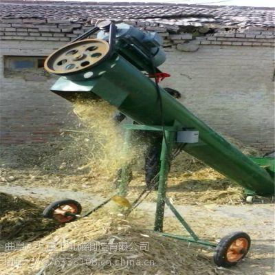 六九机械不锈钢螺旋提升机 食品厂螺旋提升机