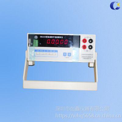 创鑫仪器供应HP8596E带跟踪源/频谱分析仪