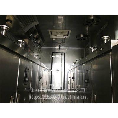 长安星卡流动餐厨车 4万起接受单台定制 多种外观供选L