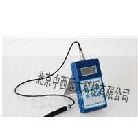中西 DYP 数字特斯拉计 型号:HT66-HT208库号:M236853