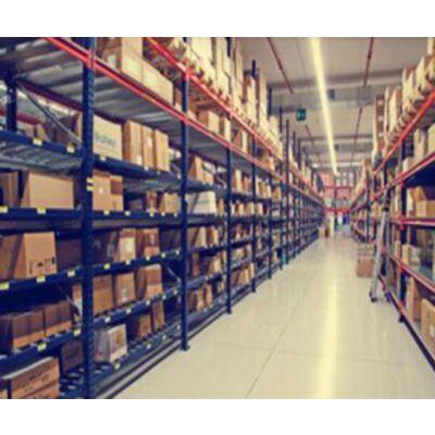物流企业都在用的物流仓库管理系统