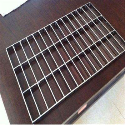 云磊宣城不锈钢平台格栅盖板供应商A云磊平台格栅盖板A格栅盖板
