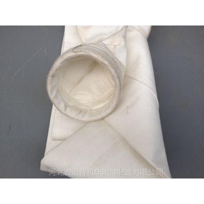 化工耐磨伸缩帆布软连接 圆形伸缩风筒 进出风口设备软连接