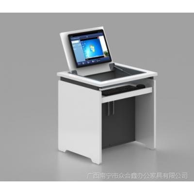 南宁翻转电脑桌哪里卖,南宁可翻转桌子价格 款式