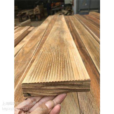 非洲菠萝格港口厂家定做原木开料任意规格