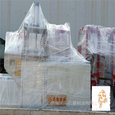 北京断桥铝门窗加工设备 广东整套的铝合金门窗加工设备厂家