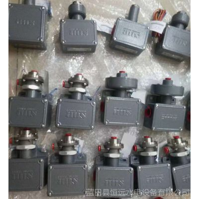 SOR压力控制器11V1-K45-N4-C1A压力开关廉价销售