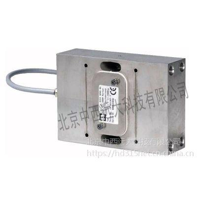 中西 单体式称重传感器 10'000kg 型号:DH30-ED21/SO库号:M338072