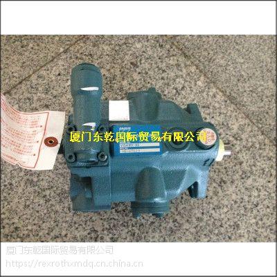 V15A1RY-95液压泵大金现货