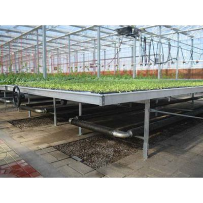 宜良蔬菜移动苗床-宏阳温室大棚-宜良蔬菜移动苗床搭建
