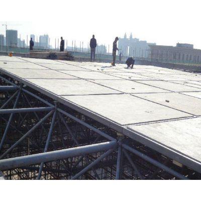 厂家优惠促销优质钢骨架轻型板厂家型号齐全po