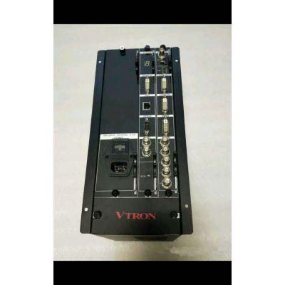 威创DLP大屏幕接口主控板CP30SC VERC.1信号板