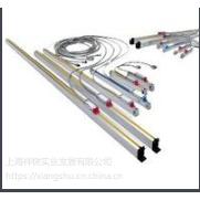 原装进口DATALOGIC 光栅 SG2 50-075-00-X祥树殷工品质保证