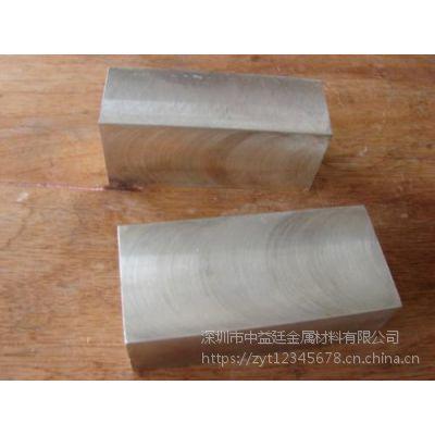 美标HD-270银钨合金性能指标;HD-270进口价格