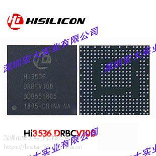 HI3536DRBCV100 SDK 海思代理 矩阵 分割器 NVR